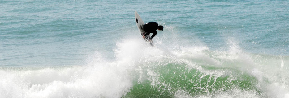 Maroc Surf Camp - Surf and yoga holidays in Morocco